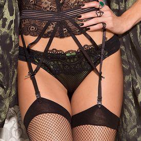 de-chelles-lingerie-CL-4696-AV-frente--Tamanho-original-