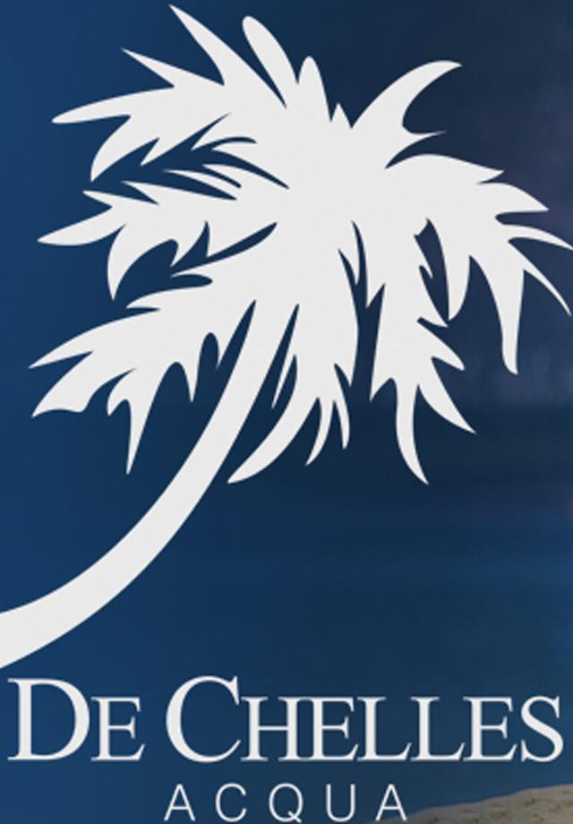 Banner mobile praia