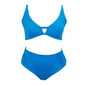 biquini-de-chelles-acqua-SU5021BP-azul-frente--Tamanho-original-
