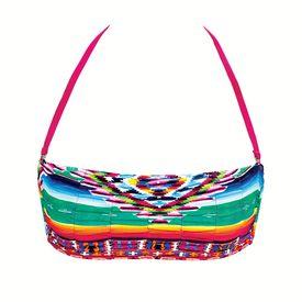 Biquini-tomara-que-Caia-Etnico-Multicolorido-BQ8267SU-ETNICO-MULTICOLORIDO