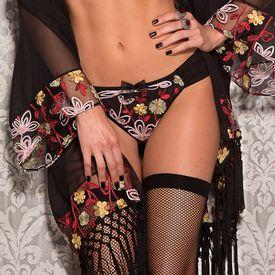 de-chelles-lingerie-CL-4665-AV-frente--Tamanho-original-