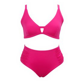 biquini-de-chelles-acqua-SU5021BP-rosa-frente--Tamanho-original-