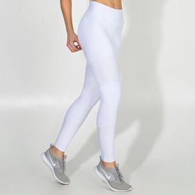 dechelles-legging-branca-FT0107CA-frente