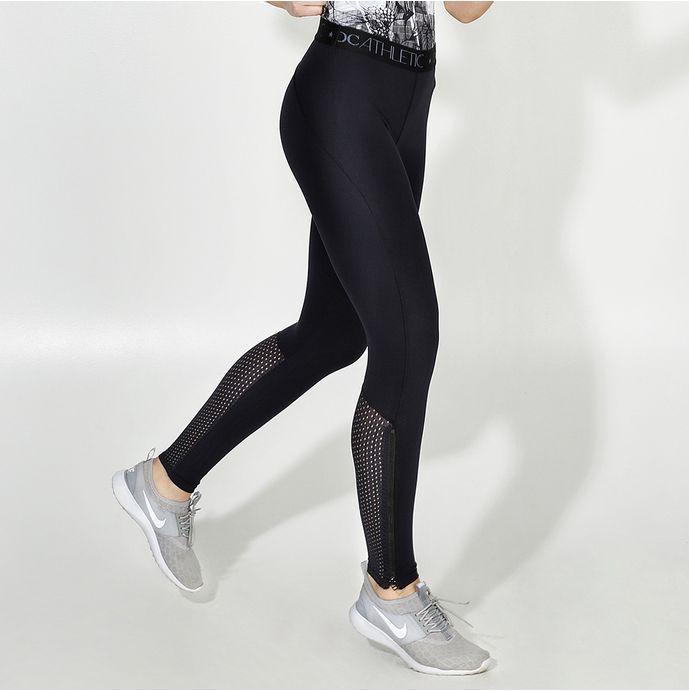 dechelles-fitness-legging-preta-FT0108CA-frente