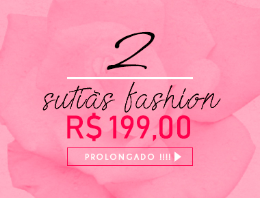 banner promo sutias fashion