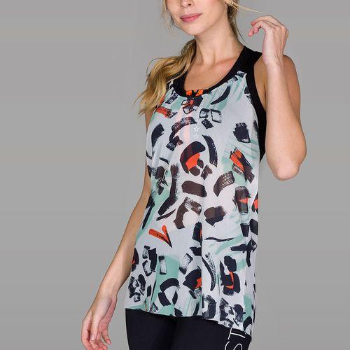 Camiseta-regata-em-tule-estampada-FT0391BL