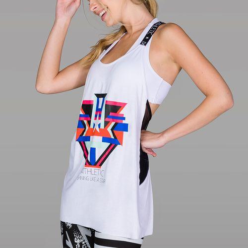 Camiseta-regata-alcas-cruzadas-FT0390BL