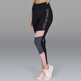 Calca-legging-estampa-lateral-FT0257CA