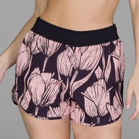 Short-boxer-estampada-FT0330SH