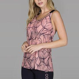 Camiseta-regata-em-tule-FT0254BL
