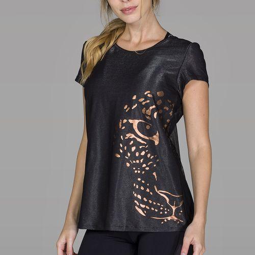 Blusa-detalhe-Foil-costas-tule-FT0300BL