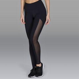 Calca-legging-recortes-laterais-em-tule-FT0395CA