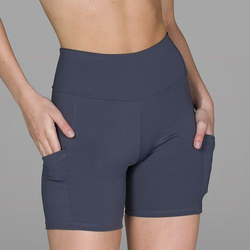 Short-cos-alto-duplo-e-anatomico-bolsos-laterais-FT0420SH---P