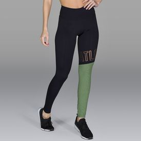 Calca-legging-FT0272CA
