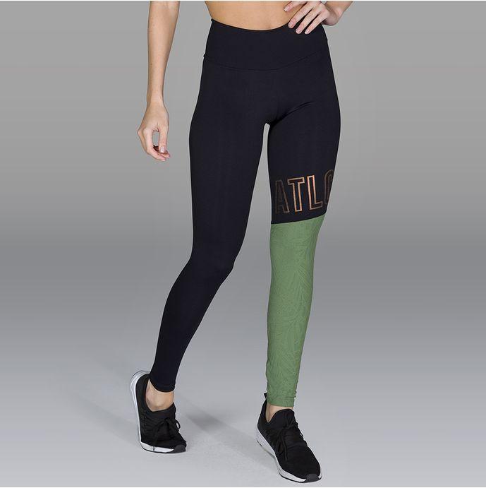 Calca-legging-FT0272CA