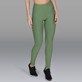 Calca-legging-jacquard-texturizado-FT0278CA