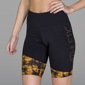 Bermuda-Ciclista-Estampado-e-Silk-FT0358BE
