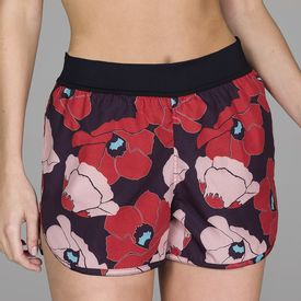Short-Estilo-Boxer-Estampado-FT0371SH
