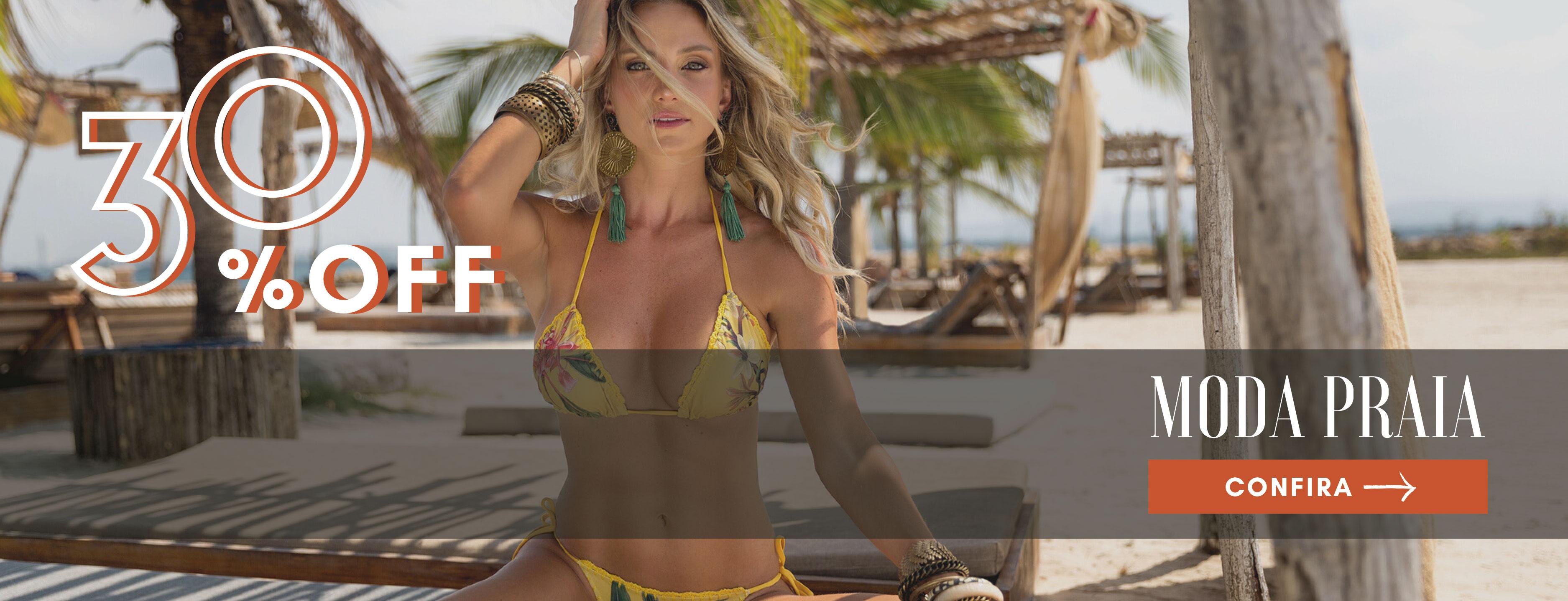 Banner Moda Praia - desktop