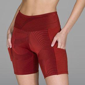 Short-Meia-Coxa-Textura-com-Bolsos-FT0377SH