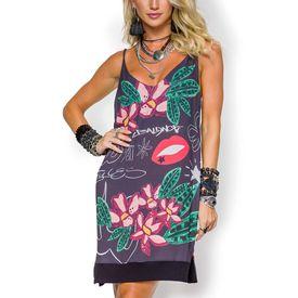 Vestido-Curto-Alcas-Regulaveis-SP9723BQ