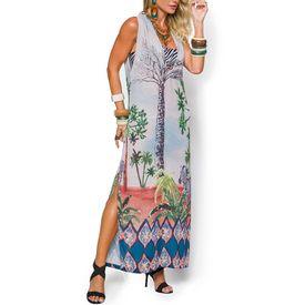 Vestido-longo--Cavas-Profundas-SP9581BQ