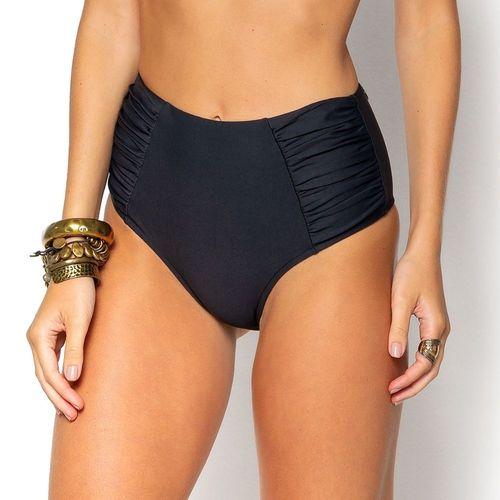 Calcinha-Hot-Panties-Drapeada-BQ0099CL