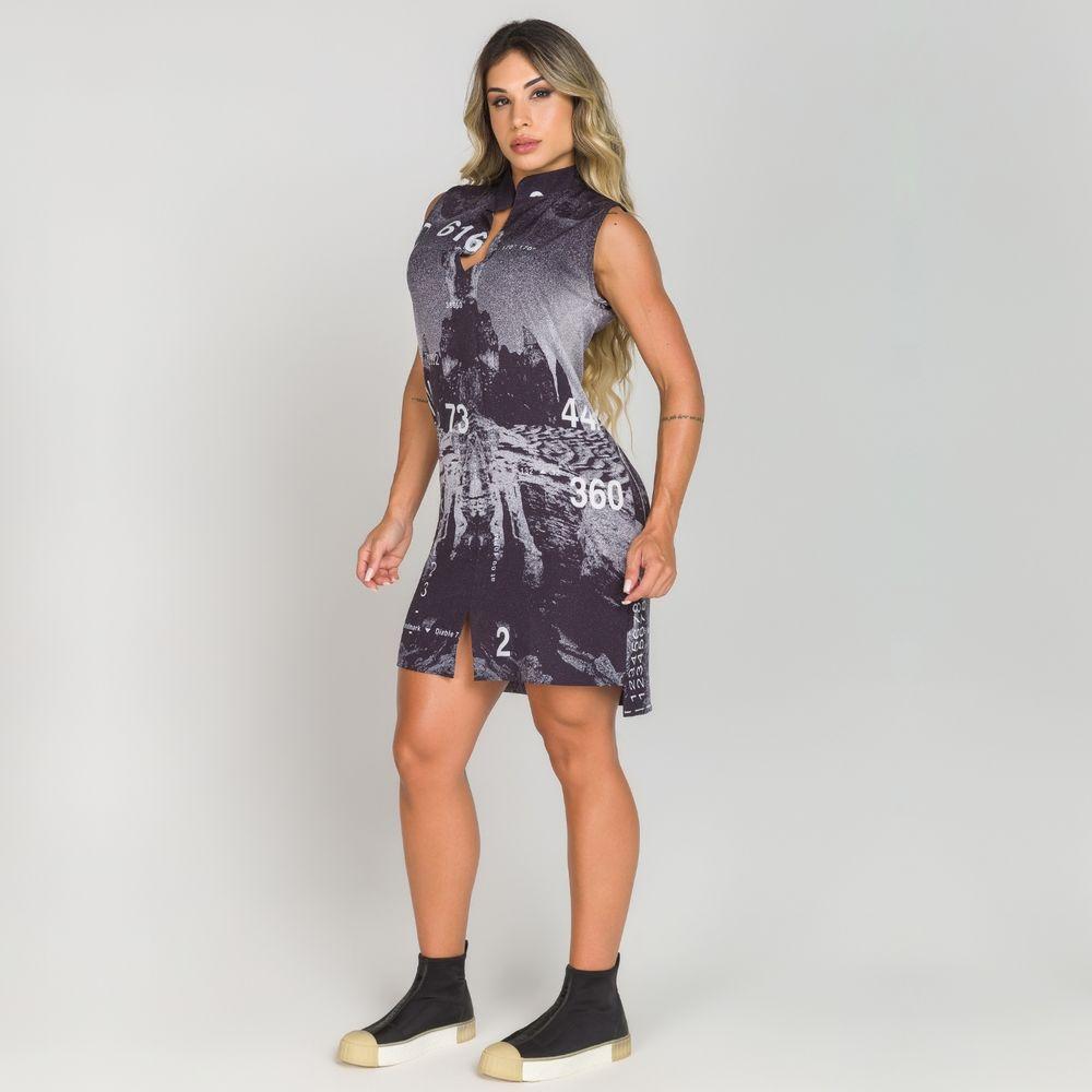 Vestido-Chemisie-Estampa-Simplify-FT0685VE