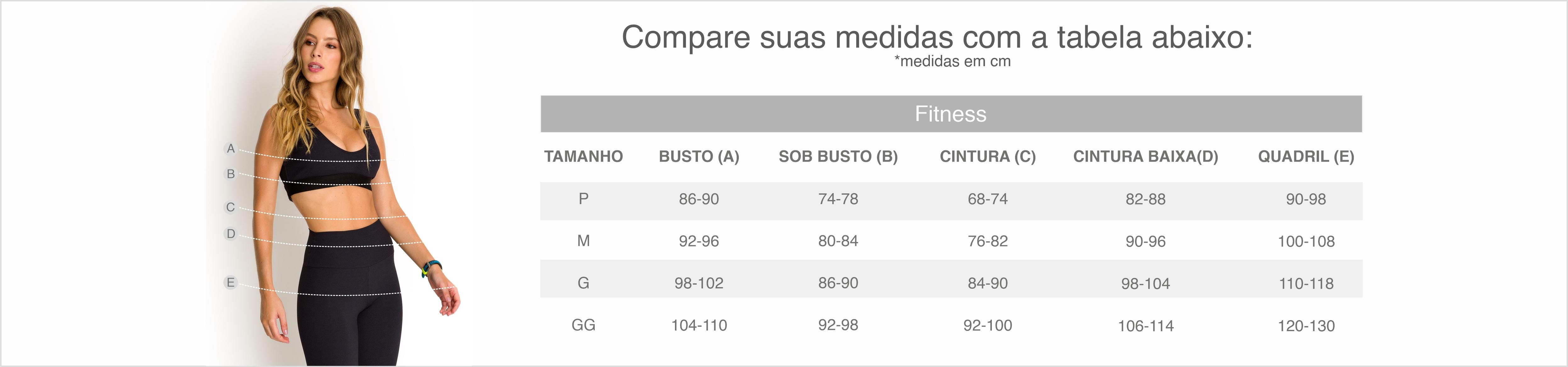 tabela-desktop-Fitness