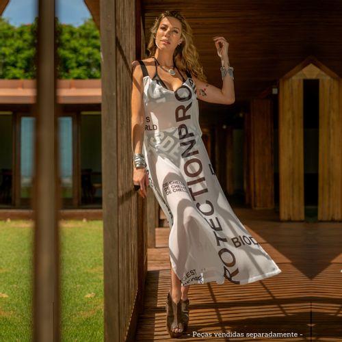 Vestido-em-Voil-Estampado---SP0166BQ---P