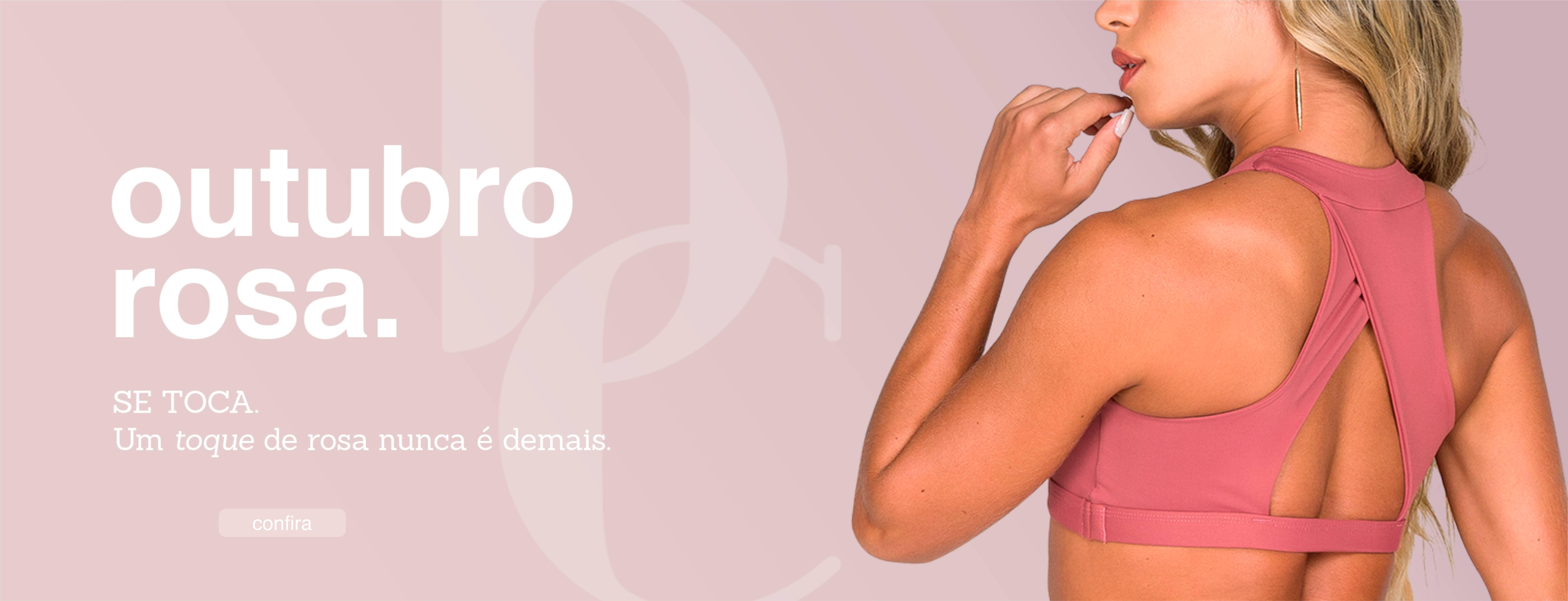 Banner Avisos - desktop