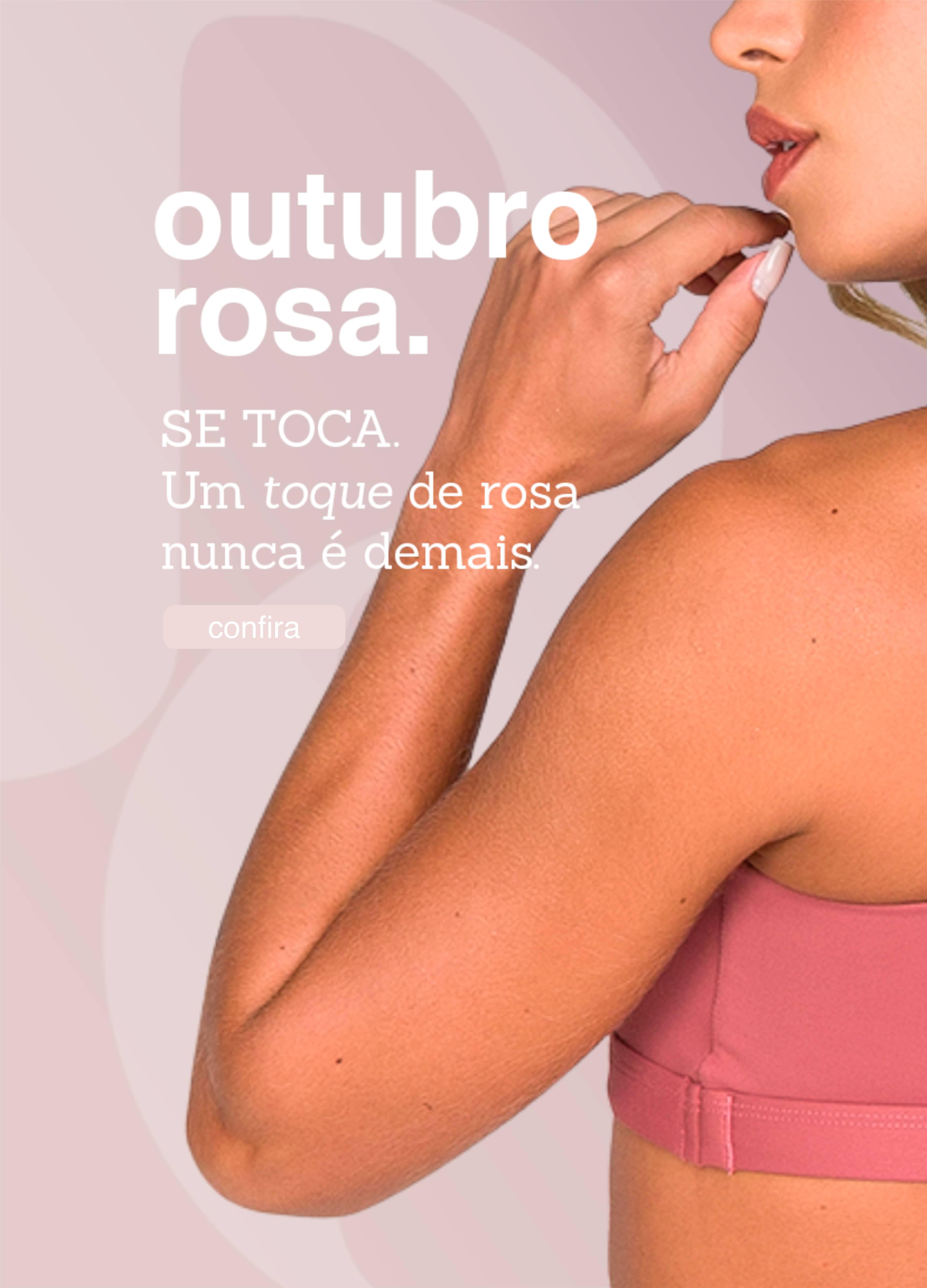 Banner Avisos - mobile