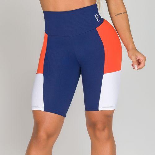 Bermuda-Ciclista-Cos-Anatomico-Recortes-Bloco-de-Cor-FT0677BE---P